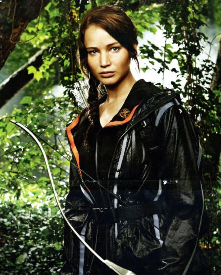katniss-everdeen-et-weekly